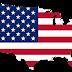 米国MBAに留学する価値とは?