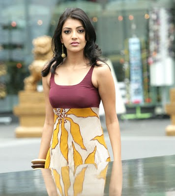 Indian Movies Jobs News Coupons Kajal Agarwal