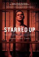 Starred Up (2013) [Vose]
