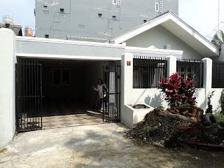 iklan rumah on Jual Sewa Rumah Apartemen: : RUMAH di Komplek Permata Cimahi (Bandung ...