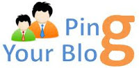 ping+your+blog