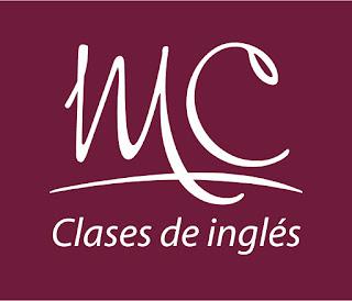 Profesora de Inglés en Belgrano. Capital Federal