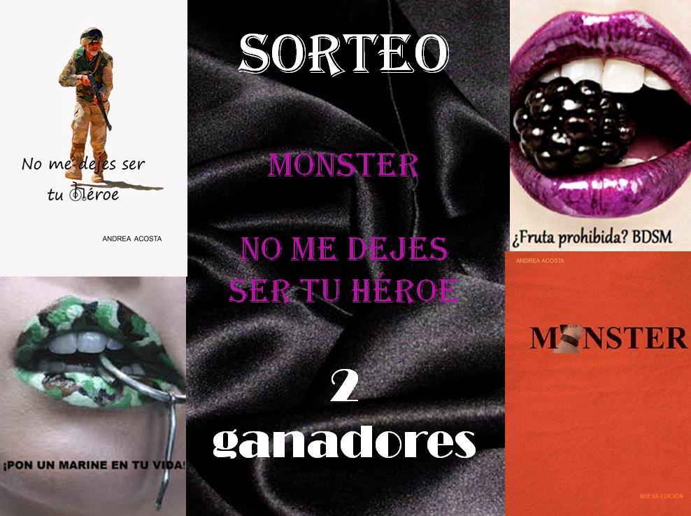 http://dragonesenelpaisdeloslibros.blogspot.com.es/2014/05/sorteo-monster-no-me-dejes-ser-tu-heroe.html