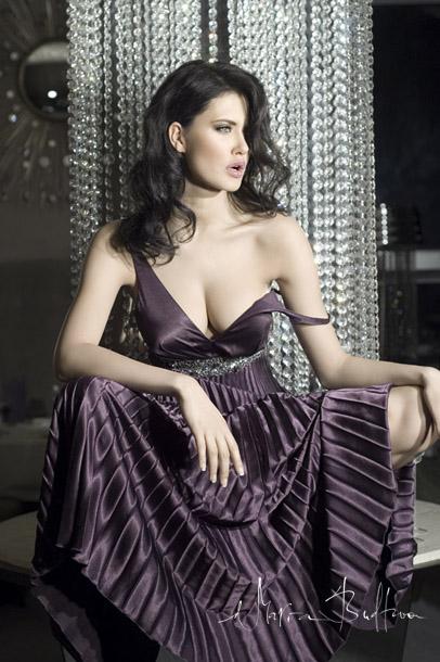 Leila Spilman