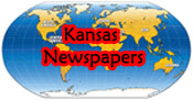 Kansas Free Online Newspapers