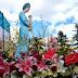Lịch Sử, Ý Nghĩa Và Lòng Tôn Kính Đức Mẹ Trong Tháng Năm