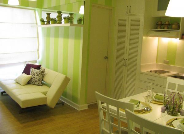 Ide Desain Interior Rumah Kecil MungilSempit | Sumber gambar : images.google.com & 20+ Desain Interior Minimalis Untuk Rumah Kecil | Ide Desain Rumah