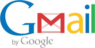 cara mudah membuat akun gmail