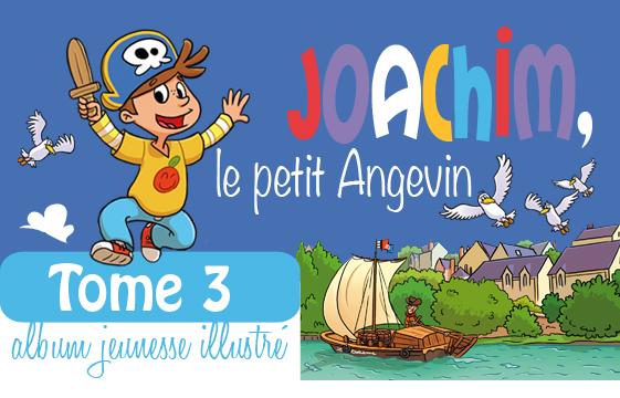 http://fr.ulule.com/joachim-tome3/