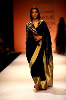 Rahul-Mishra-Showcases