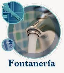 Arreglos de fontaneria