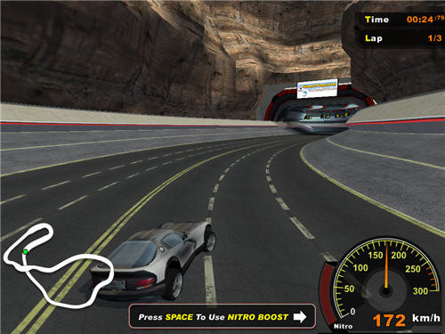 Extreme-Racers-Gameplay-Screenshot-3