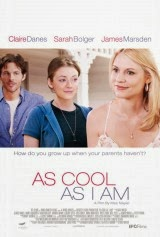 As Cool As I Am (2013) Online