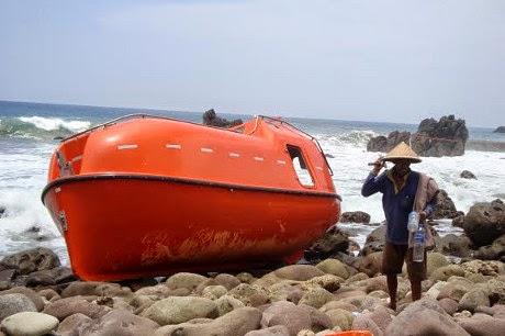 Panglima TNI Peringatkan Australia Untuk Tidak Kirim Lagi 'Manusia Perahu'