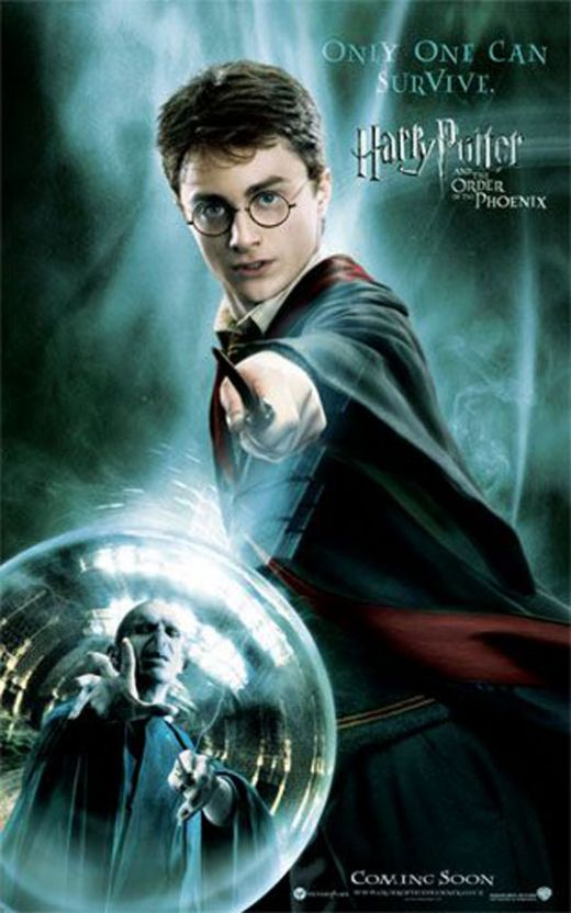 harry potter 7 movie pictures. harry potter 7 movie part 2.