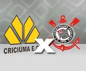Assistir MELHORES MOMENTOS Corinthians x Criciúma 19-10-2013