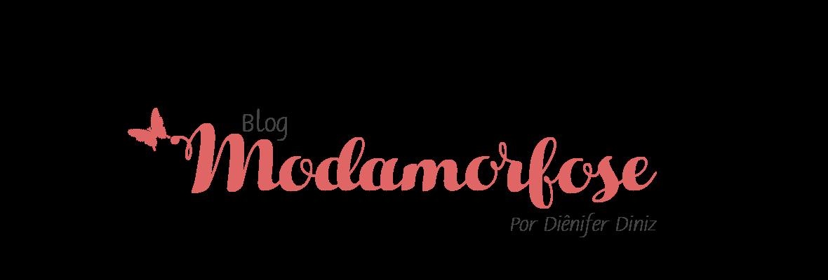 Modamorfose