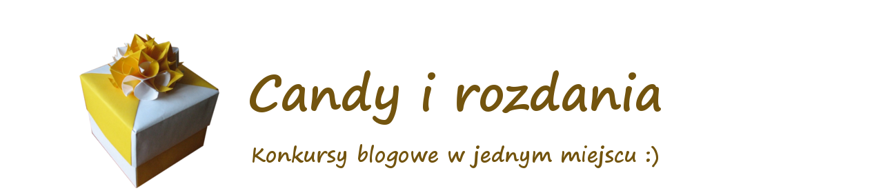 Rozdania