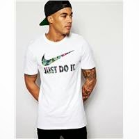 Nike Nike Just Do It T Shirt At ASOS