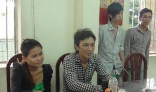 UNODC ajuda Vietnam cumprir a estratégia de controle de drogas