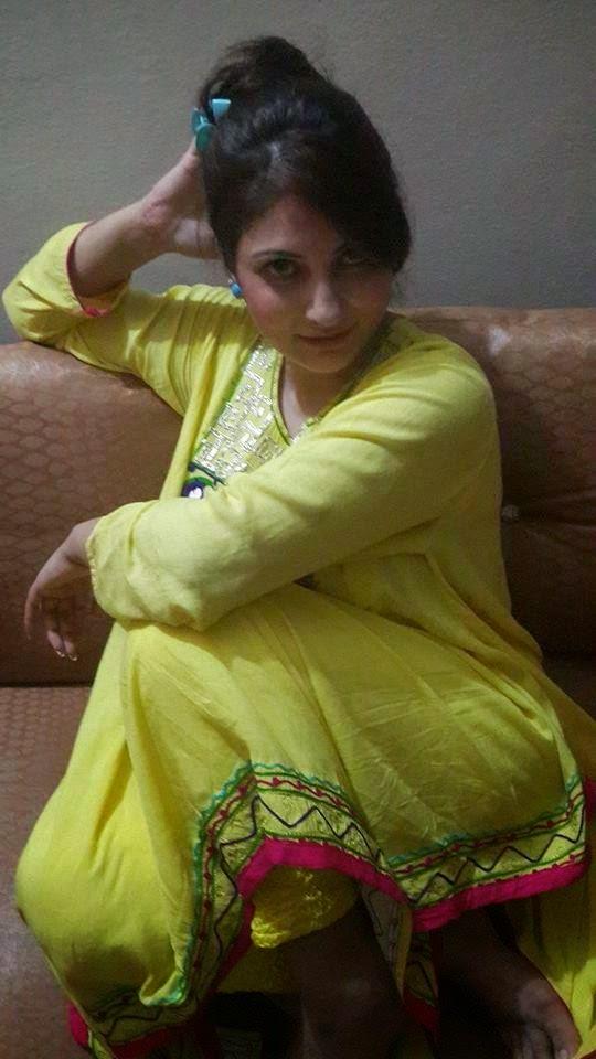 Desi Hot Bhabi
