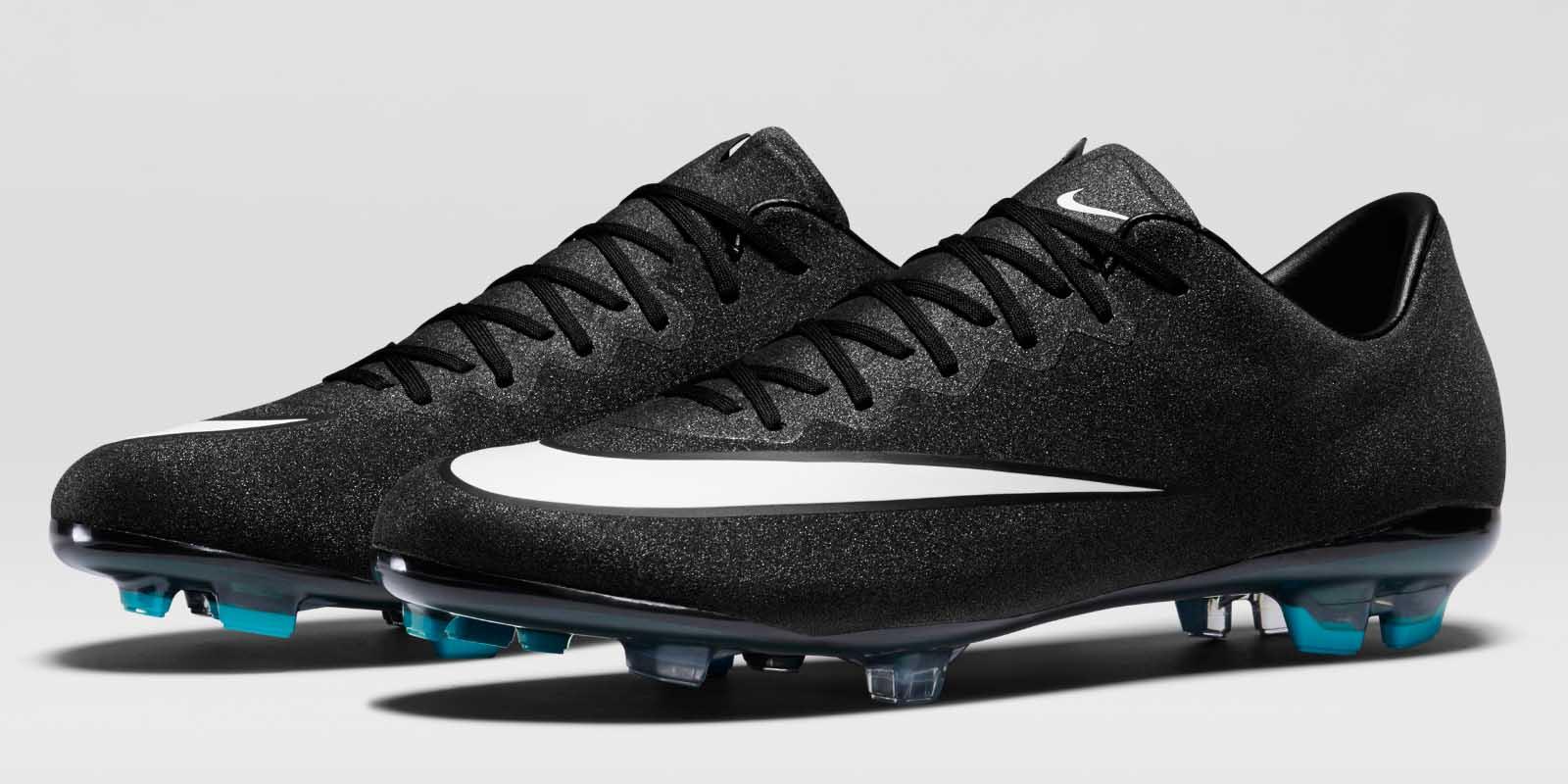 Nike mercurial vapor 9 galaxy