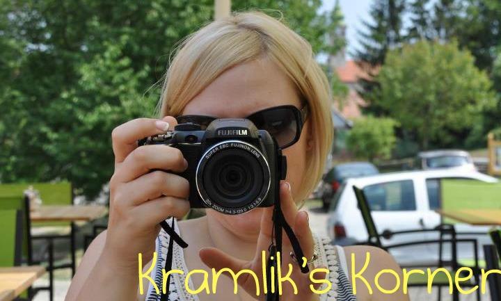 Kramlik's Korner