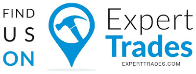 https://www.experttrades.com/trade/989/Crystal%20Property%20Cleaning%20Ltd