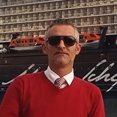 Cruzeiros Madeira@Cruises