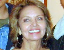 Susana D. Castillo