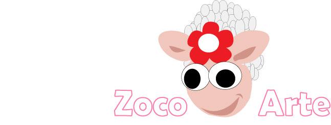 Zoco Arte