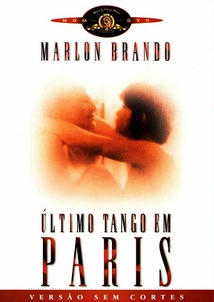 Filme Último Tango em Paris 1972 Torrent