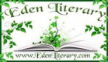 Eden Literary