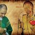 Mensagem pelo Dia do Padre