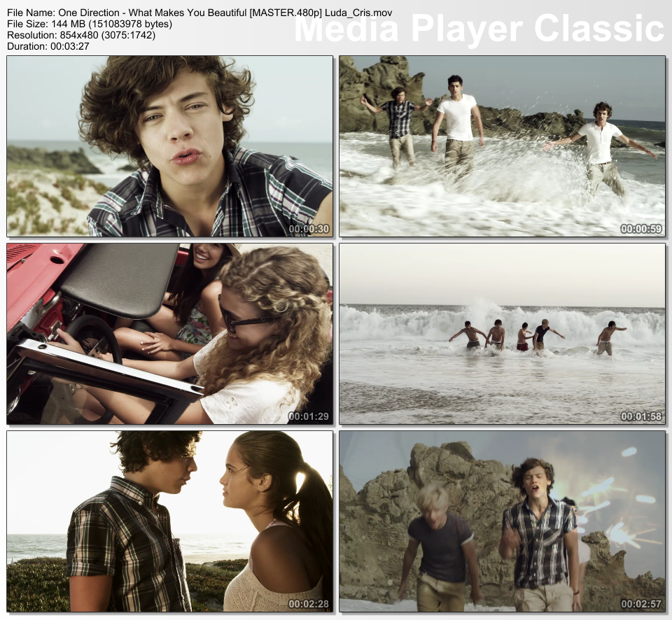 What Makes You Beautiful One Direction Mp3 Download Auto