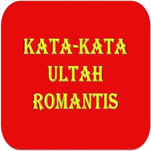 Kata-Kata Ultah Romantis