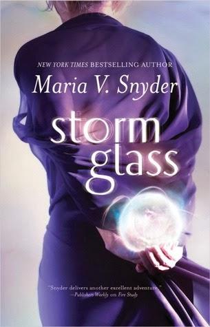 https://www.goodreads.com/book/show/6488006-storm-glass