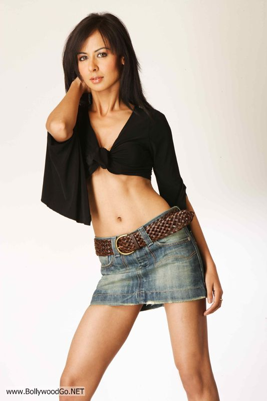 Zee TV Pavitra Rishta