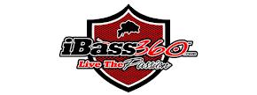 Member iBass360 ProStaff