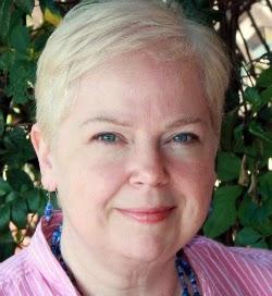 http://www.freeebooksdaily.com/2014/11/author-spotlight-pamela-grandstaff-10.html