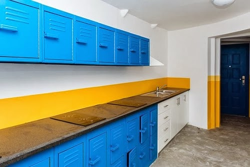 05-Kitchens-Mill-Junction-Student-Accommodation-Containers-Citiq-www-designstack-co