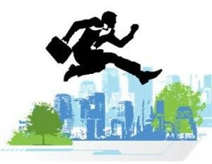 Herramientas Online para emprendedores y empresarios