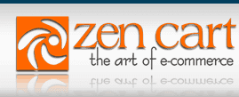 Zen Cart open source e-commerce shopping carts - best of