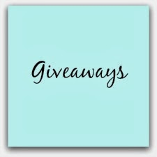 My Giveaways