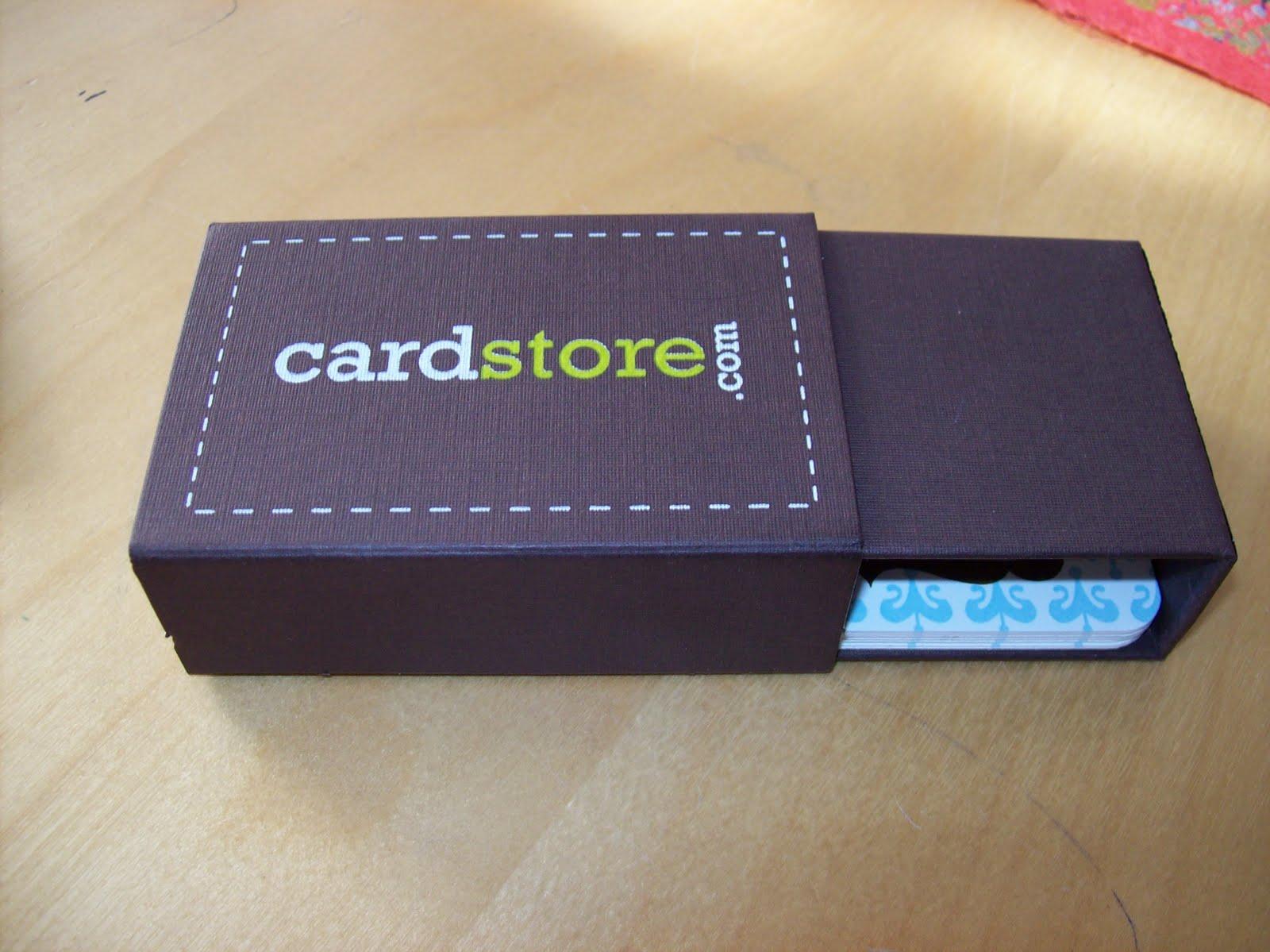 Kate harper blog calling cards vs business cards calling cards vs business cards magicingreecefo Gallery