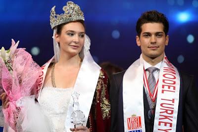 cagatay-ulusoy-best-model-turkish