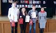W I Liceum Ogólnokształcącym w Malborku - Konkurs wiedzy o samorządzie terytorialnym