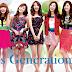 Girl generation BR