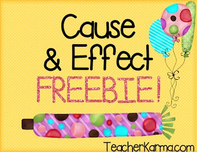 http://1.bp.blogspot.com/-cfoFJ0jYwnI/Vo2wi6eWJqI/AAAAAAAAKAo/-Rs8x1jkOys/s400/free%2Bcause%2Beffect.png
