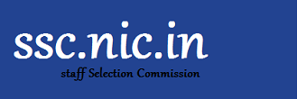 SSC.NIC.IN - SSC Result 2014